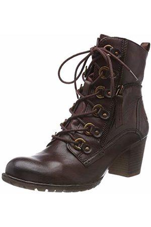 Bugatti Women's 4.11333E+11 Ankle Boots