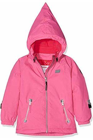 cfa15389eecb2 LEGO Wear girls  coats   jackets