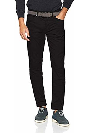 United Colors of Benetton Men's Trouser ( 100)