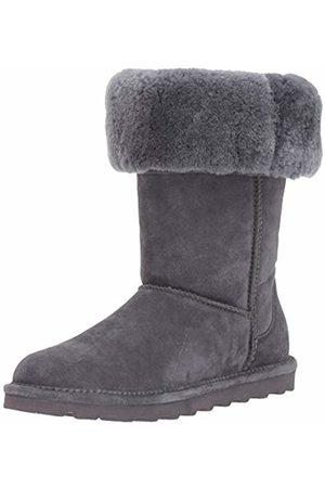 Bearpaw Women's ELLE Tall Slouch Boots