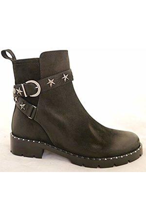 Fersengold Women Boots - Women's 298-344 Chelsea Boots