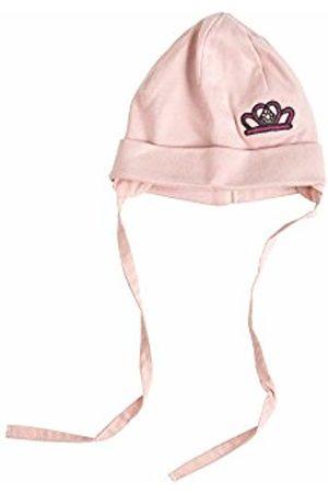 sigikid Girls' Mütze, Baby Hat