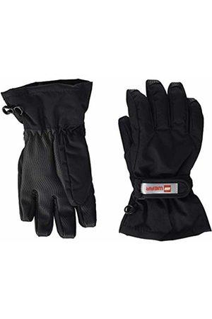 LEGO® wear Boy's Tec Jungen Aiden 705 Gloves ( 995)