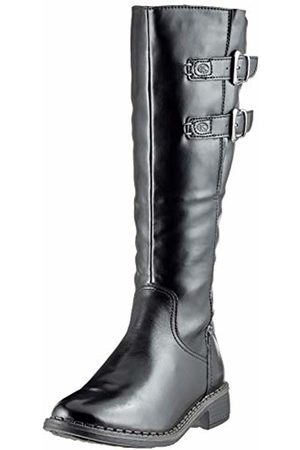 Josef Seibel Women's Selena 13 High Boots