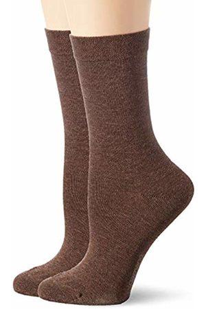 Camano Women's 1102000 Socks
