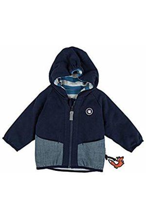 sigikid Boys' Wendejacke, Baby Jacket