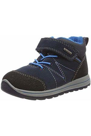 Primigi Baby Boys' Ptigt 23745 Boots