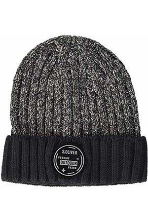 s.Oliver Boys' 62.809.92.4940 Hat