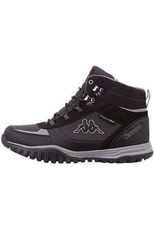 Kappa Men's Mountain Tex Classic Boots ( / 1116)