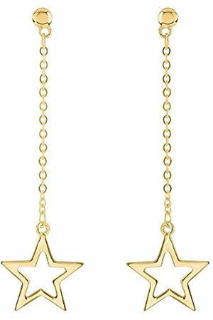 ikps Earrings - CHE038-1