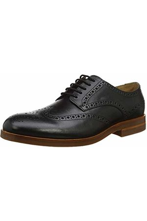 Hudson H Men's Balleter Brogues ( 01)