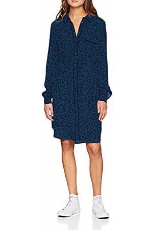 mbyM Women's Crochetta Dress