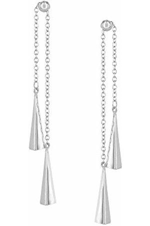 ikps Earrings - YZE080