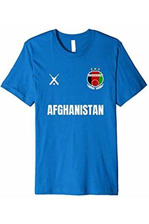 International Cricket Jerseys Afghanistan Cricket shirt