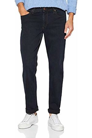 Brax Men's Leo 59-6357 Tapered Fit Jeans ( OD 23)