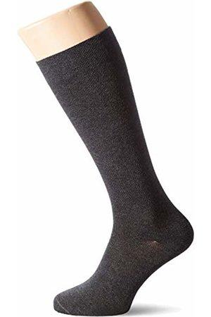 Camano Men's 4423 Support Stockings