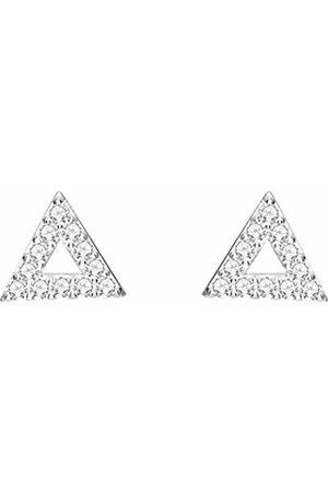 ikps Earrings - CHE048
