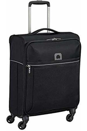 Delsey Paris Brochant Suitcase, 55 cm