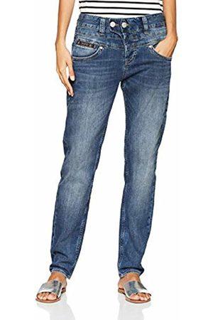 Herrlicher Women's Bijou Denim Boyfriend Jeans