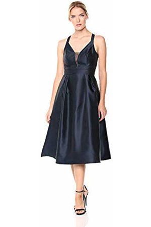 Adrianna Papell Women's AP1E204123 Dress