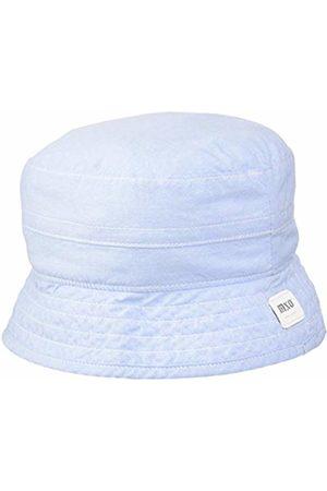 maximo Boys Hats - Boy's Hut Hat