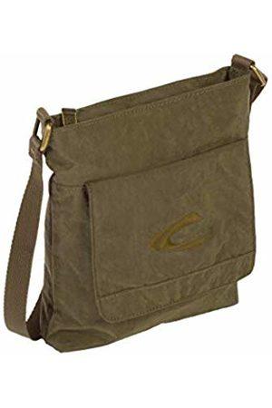 Camel Active Journey Messenger Bag