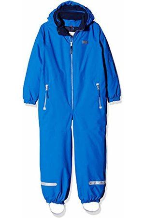 LEGO® wear Boys Tec Jungen Jakob 780 Snowsuit ( 541)