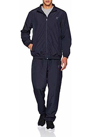 JP 1880 Men's Trainingsanzug Suit