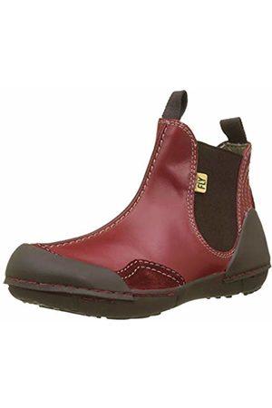 Fly London Boys' Flag K Classic Boots 008