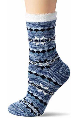 Camano Women's 1102007 Socks