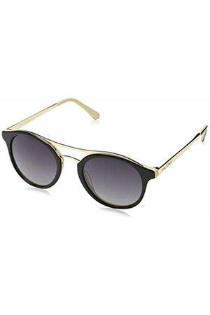Paltons Women's Tortola 0287 150 Mm Sunglasses
