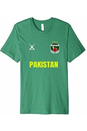 International Cricket Jerseys Pakistan Cricket shirt