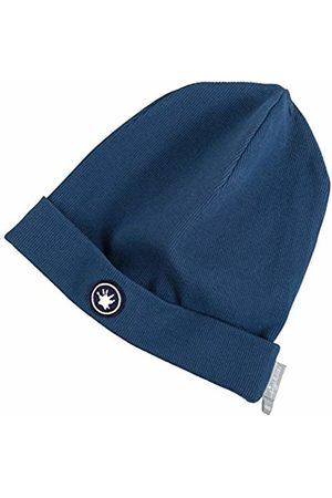 sigikid Boy's Mütze, Mini Hat (Insignia 217)