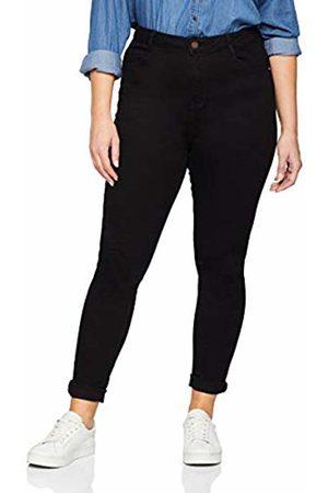 Dorothy Perkins Women's Eden Jegging Skinny Jeans
