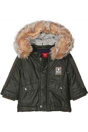 s.Oliver Baby Boys' 59.809.52.3994 Coat