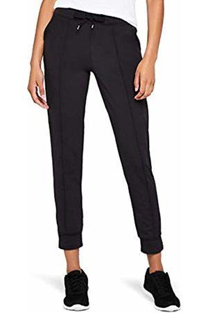 AURIQUE BAL1054 Sports Trousers