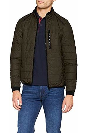 Cinque Men's CIPHASE Jacket