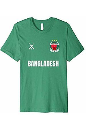 International Cricket Jerseys Bangladesh Cricket shirt