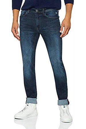 Blend Men's Echo Skinny Jeans