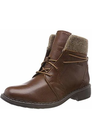 Josef Seibel Women's Selena 07 Ankle Boots