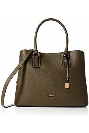 L.Credi Women's 2415 Shoulder Bag