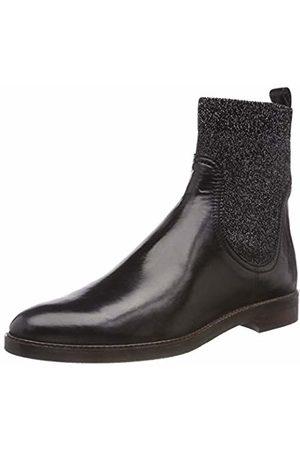 Maripe Women's 27077 Chelsea Boots