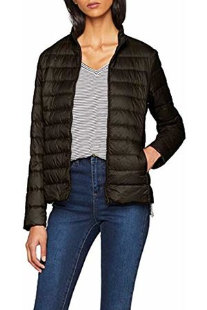 SPARKZ COPENHAGEN Women's Pretty Jacket ( 099)