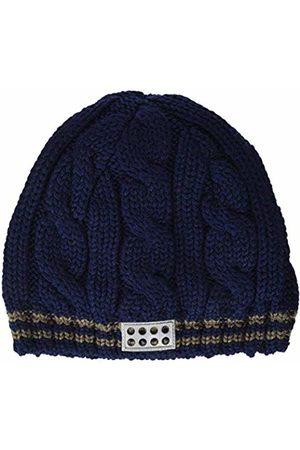 LEGO® wear Boys Jungen Andrew 710 Hat