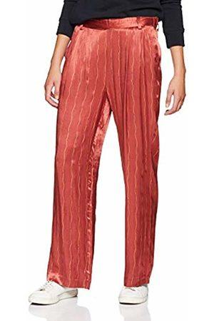 SPARKZ COPENHAGEN Women's Rebecca Pants Trousers