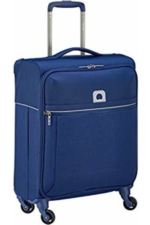 Delsey Paris Brochant Suitcase, 55 cm