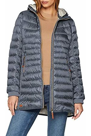 competitive price a1a22 1bd31 Buy Camel Active Coats & Jackets for Women Online | FASHIOLA ...