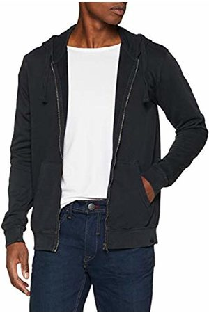 Only & Sons Men's Onsjayce Gd Zip Hoodie Sweat Noos Jacket, Phantom
