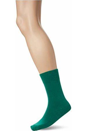 Hudson Men's Relax Cotton Socks