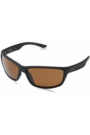 Smith Unisex Adults' REDMOND XE 003 63 Sunglasses